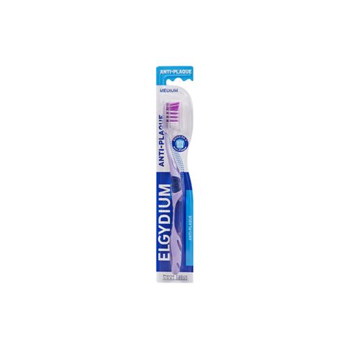 6793752Elgydium-Escova-Dentes-Anti-Placa-Média