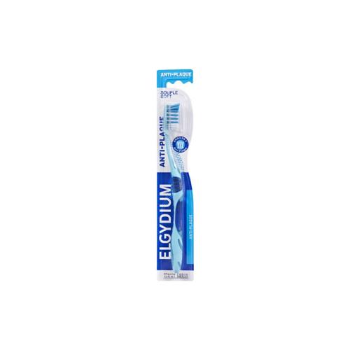 6856245-Elgydium-Escova-Dentes-Anti-Placa-Suave