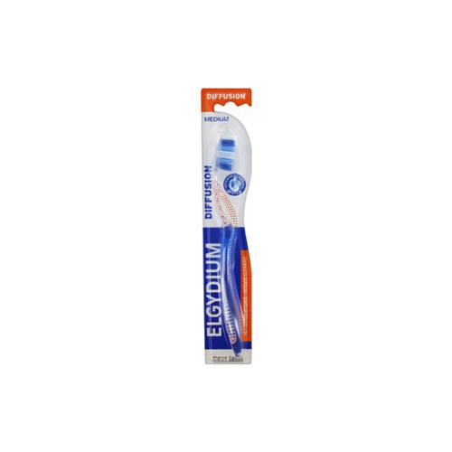 6865717-Elgydium-Escova-Dentes-Diffusion-Média