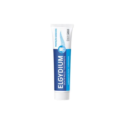 6887208-Elgydium-Pasta-Dentes-Proteção-Gengivas-–-38ml