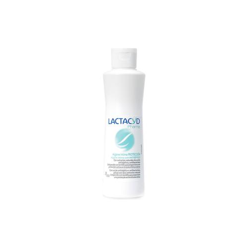 6932194-Lactacyd-Antisept-Higiene-Intima-–-250ml