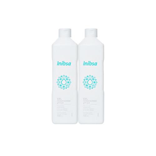 6956219-Inibsa-Duo-Gel-Dermatológico—1000ml-com-Oferta-2ª-unidade