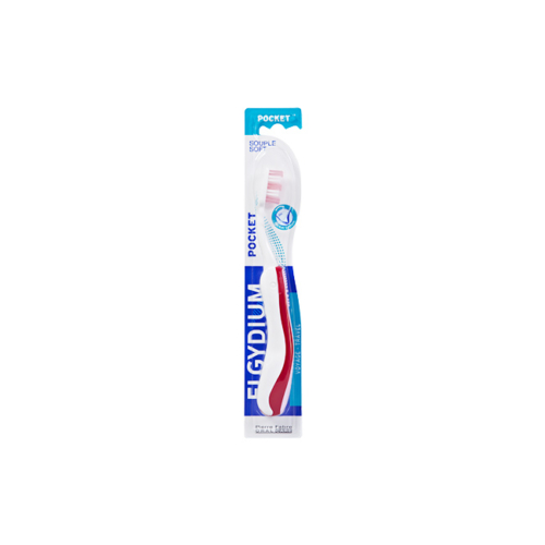 6956870-Elgydium-Escova-Dentes-Pocket-Suave