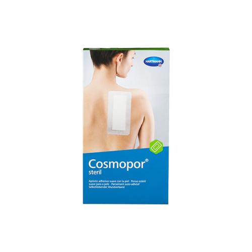 7004531-Cosmopor-Steril-Penso-10cmx6cm-x5