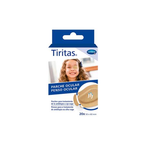 7006700-Tiritas-Penso-Ocular-Infantil-50x60mm—20-unid.