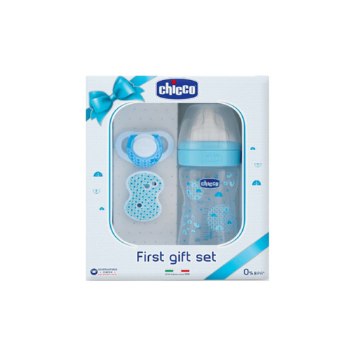 7069898-Chicco-First-Gift-Set-Boy-0m+
