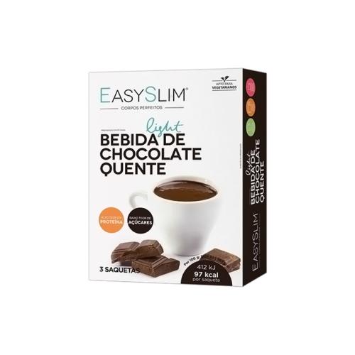 7390914-Easyslim-Bebida-de-Chocolate-Quente—3x-26.5g