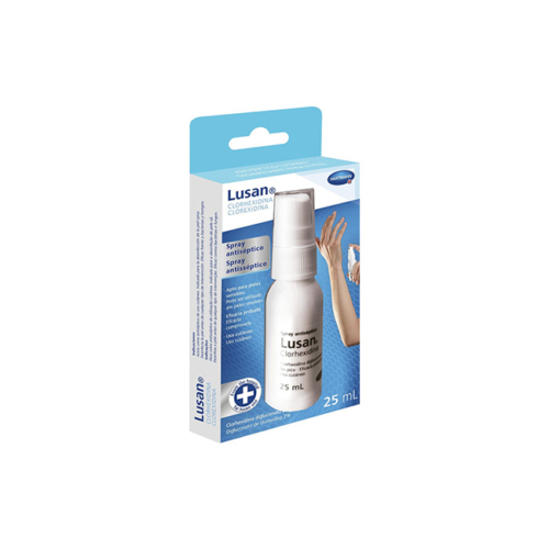 7477257-Lusan-Clorohexidina-Spray—25ml