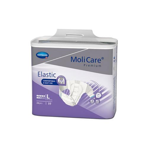 7516864-MoliCare-Premium-Elastic-Fralda-8-Gotas-Tamanho-L—24-unid.