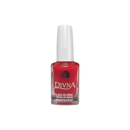 6054619-Divna-Verniz-Nº59