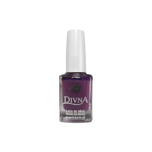 6054767-Divna-Verniz-Nº24