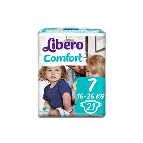 6263657-Libero-Comfort-7-–-21-fraldas
