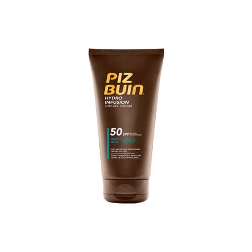 6275891-Piz-Buin-Hydro-Infusion-Sun-Gel-Creme-Corpo-SPF50—150ml