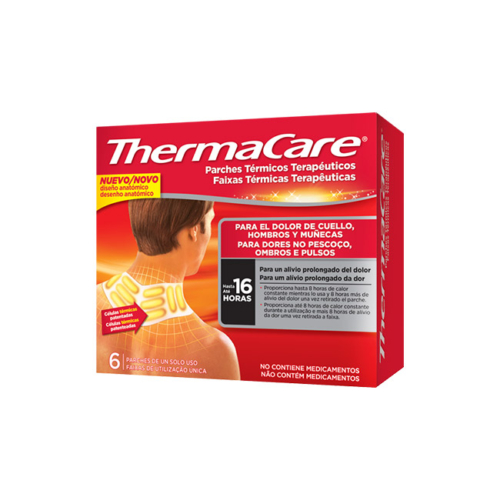 6294744-Thermacare-Faixas-Térmicas-Terapêuticas-Pescoço,-Ombros-e-Pulsos-x6