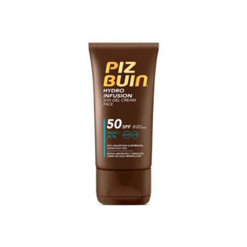 6275917-Piz-Buin-Hydro-Infusion-Face-Gel-Creme-SPF50-–-50ml