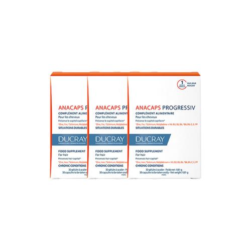 7776021-Ducray-Trio-Anacaps-Progressiv—90-Comprimidos