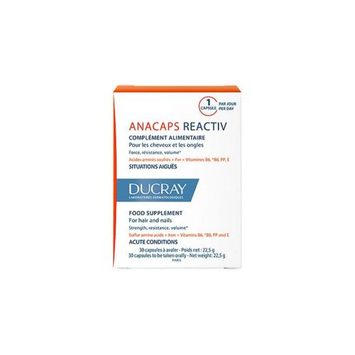 7776062-Ducray-Anacaps-Reactiv—30-Comprimidos