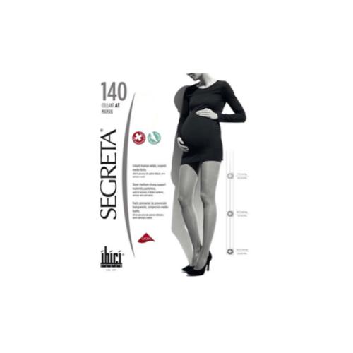 7847434-Íbící-Collant-Gravidez-140-–-21-Noisette-–-Tamanho-4
