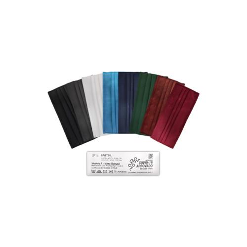 1010421-Máscara-Têxtil-Adulto-Reutilizável-e-Lavável-até-25X—Nível-2-Pack-2