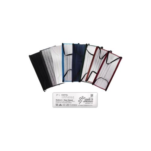 1010421-Máscara-Têxtil-Adulto-Reutilizável-e-Lavável-até-25X—Nível-2-Pack-2-VERSO
