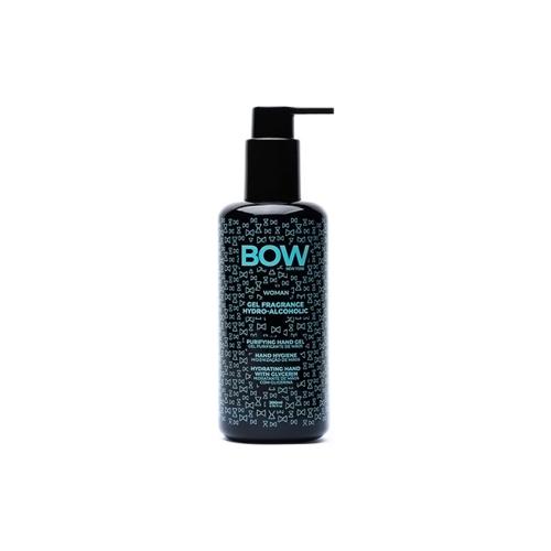 1010496-Papillon-Bow-Gel-Perfumado-Mulher-Hidroalcoólico__200ml