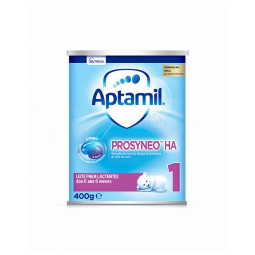 6566166-Aptamil-Prosyneo-HA-1-Leite-Lactente—400g