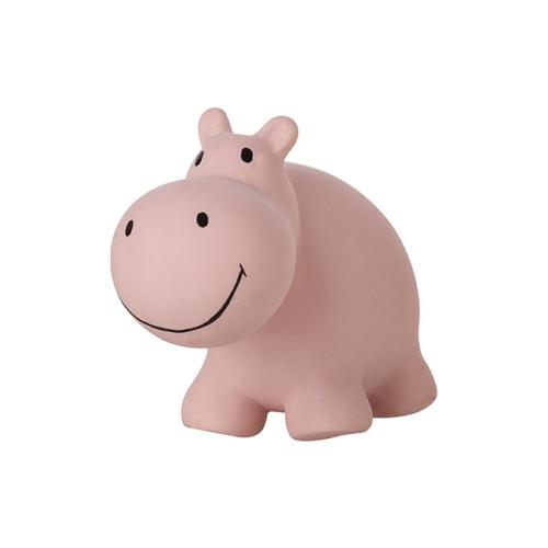 1008821-SARO-O-meu-primeiro-Zoo-Roca-Chocalho-Látex-Hipopotamo