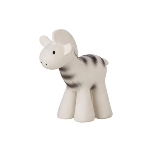 1008821-SARO-O-meu-primeiro-Zoo-Roca-Chocalho-Látex-Zebra