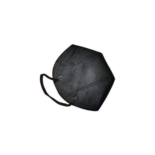 1010728-Máscara-de-Proteção-FFP2-KN95-Preto—Pack2