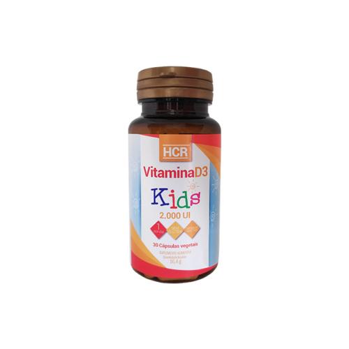 1010934-HCR-Vitamina-D3-Kids-2.000-UI—30-Cápsulas-Vegetais