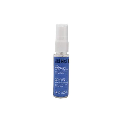 1010975-The-Klinks-Spray-Desinfetante—25ml