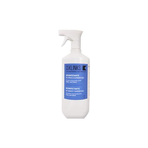 1010991-The-Klinks-Spray-Desinfetante—1Lt
