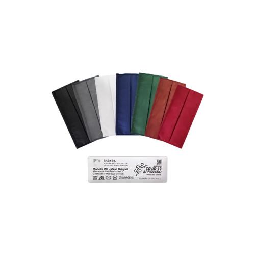 1011031-Máscara-Têxtil-Adulto-Reutilizável-e-Lavável-até-25X—Nível-3