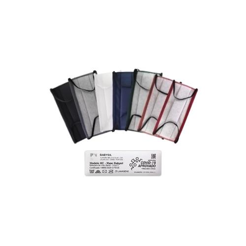 1011031-Máscara-Têxtil-Adulto-Reutilizável-e-Lavável-até-25X—Nível-3_atrás