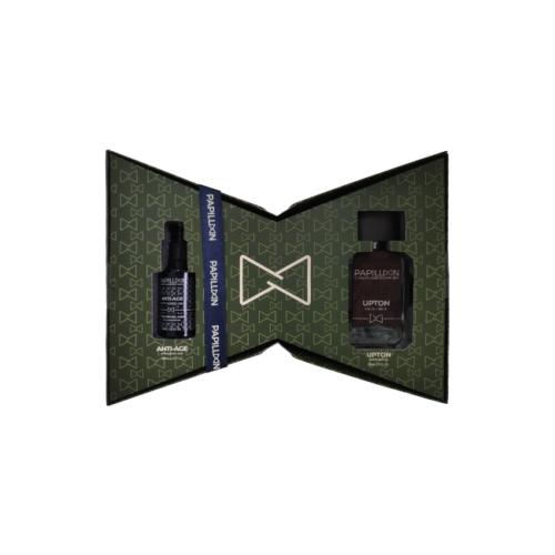 1011064-Papillon-Coffret-de-Natal-Upton-Eau-de-Parfum-50ml-+-Creme-Anti-Age-30ml