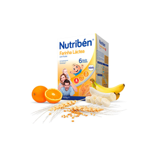 6041475-Nutribén-Farinha-Láctea-com-Frutas—600g