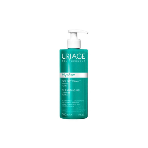 6046607-Uriage-Hyseac-Gel-Limpeza-Suave—500ml