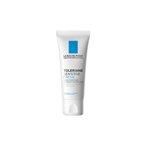 6047860-La-Roche-Posay-Substiane-Toleriane-Sensitive-Creme—40ml