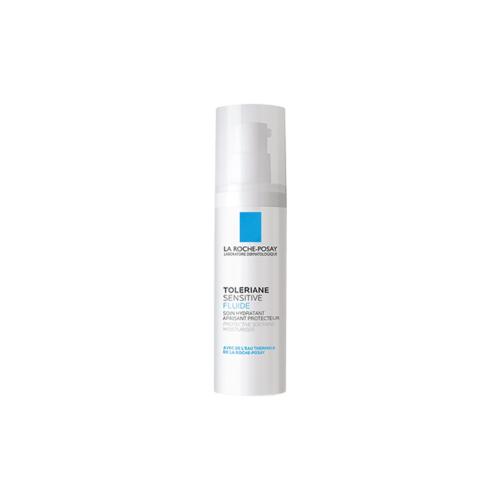 6047878-La-Roche-Posay-Substiane-Toleriane-Sensitive-Fluído—40ml