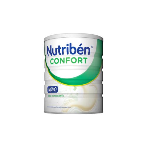 6061713-Nutribén-Confort-Leite—1200g