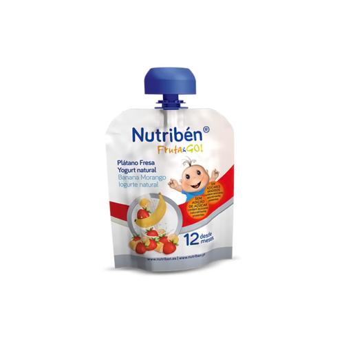 6239095-Nutribén-Fruta-&-GO!-Banana,-Morango-e-Iogurte-Natural—90g