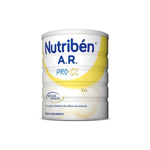 6239129-Nutribén-A.R.-Pro-Alfa—800g