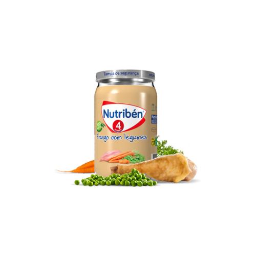 6289546-Nutribén-Boião-Frango-com-Legumes—235g