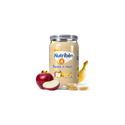 6289652-Nutribén-Boião-Banana-e-Maçã—235g