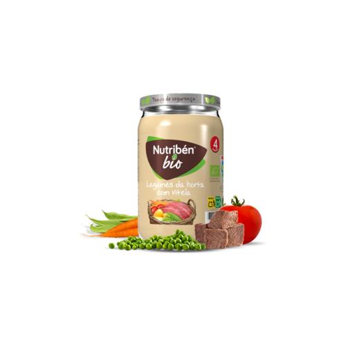 6289660-Nutribén-Bio-Boião-Legumes-da-Horta-com-Vitela—235g