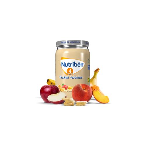 6289678-Nutribén-Boião-Frutas-Variadas—235g