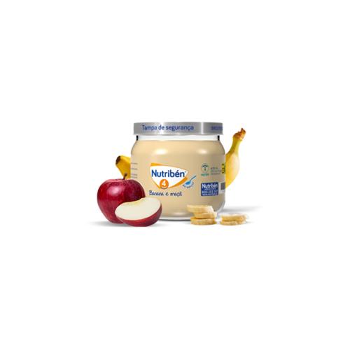6332312-Nutribén-Innova-Boião-Banana-e-Maçã—120g