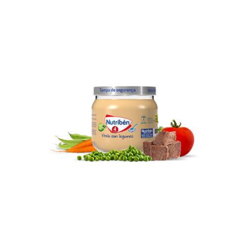 6332353-Nutribén-Boião-Vitela-com-Legumes—120g