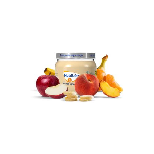 6332361-Nutribén-Boião-Frutas-Variadas—120g