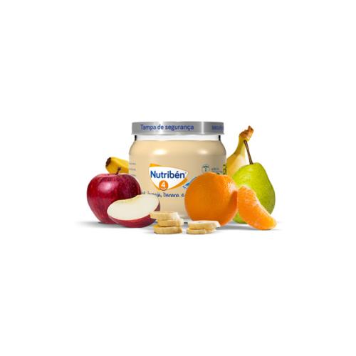 6332387-Nutribén-Innova-Boião-Maçã,-Laranja,-Banana-e-Pera—120g